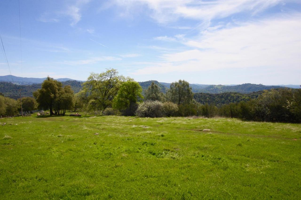 4549 Red Hill Road - Photo 1
