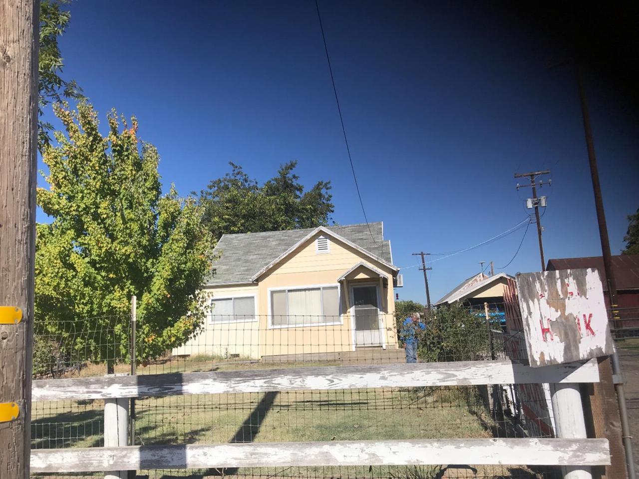 209 Highway 12 - Photo 1