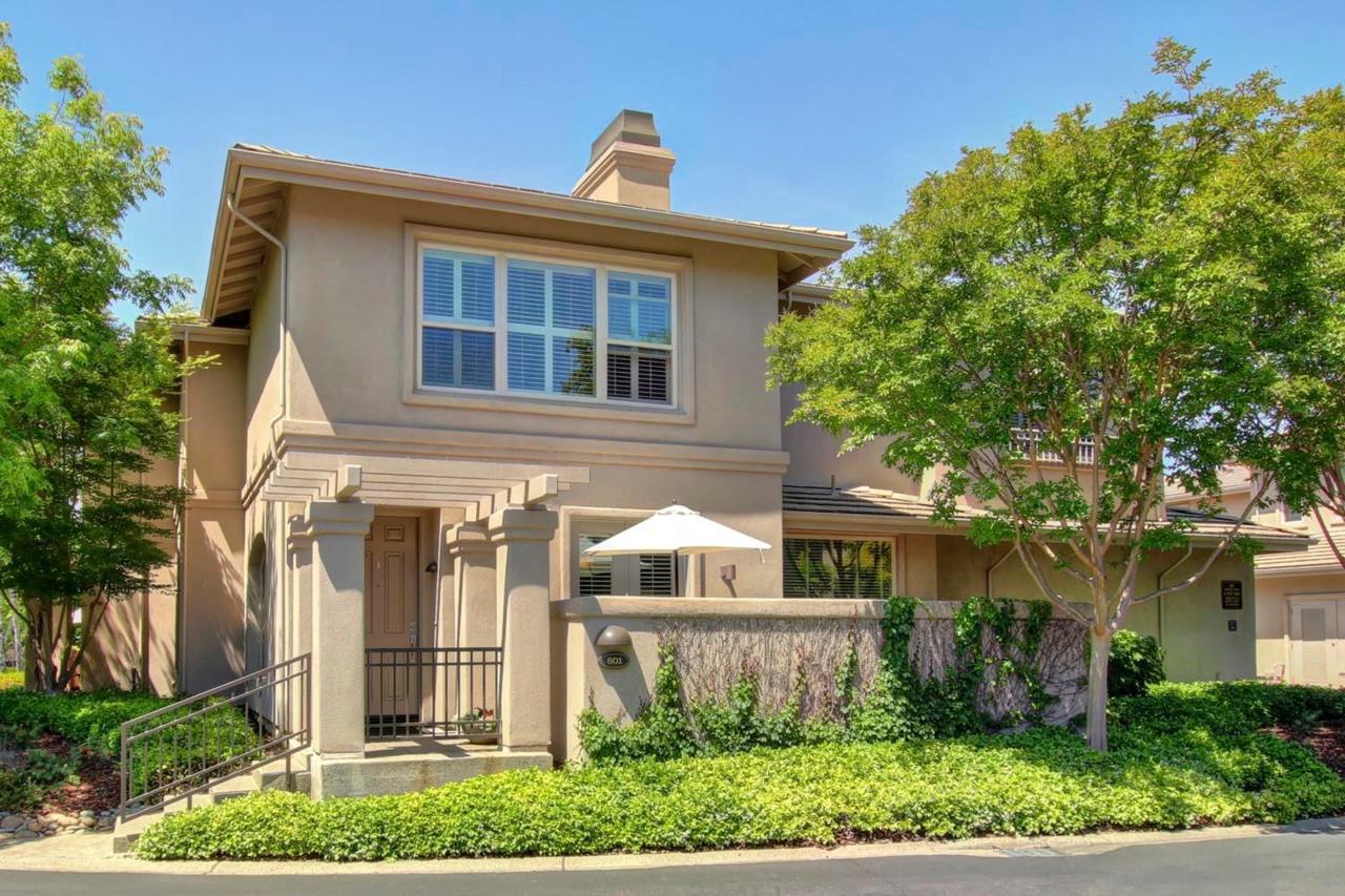 11281 Stanford Court Lane - Photo 1