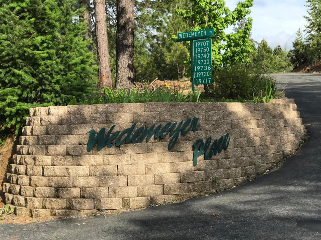 0-Lot 59 Wedemeyer Place - Photo 1