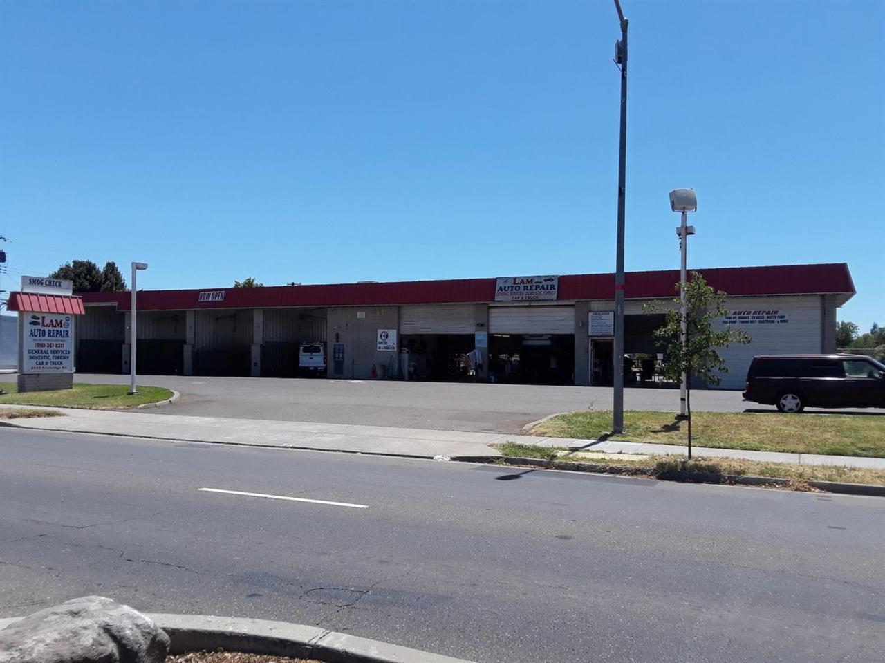 6552 Fruitridge Road - Photo 1