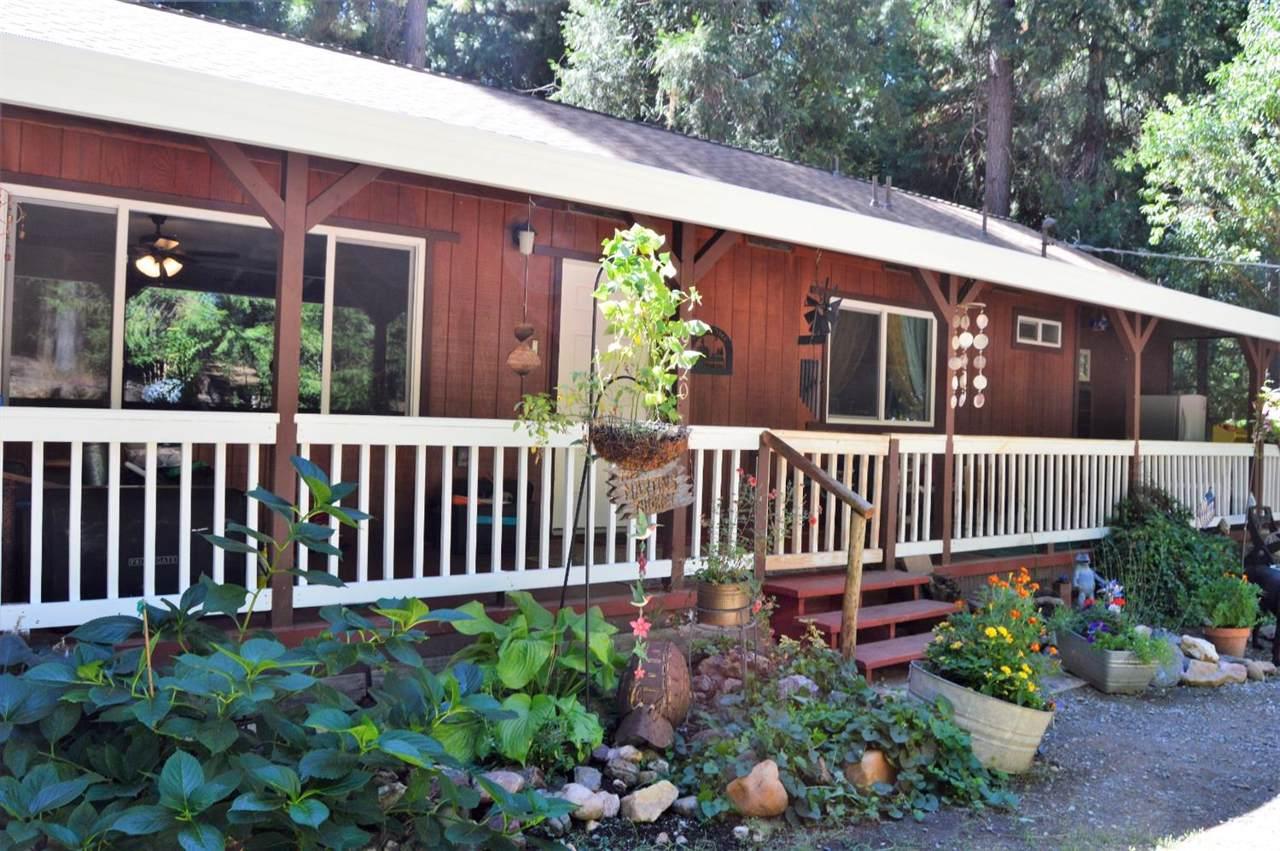 6620 Omo Ranch Road - Photo 1