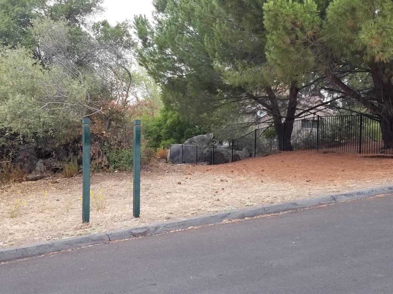 8945 Vista De Lago Court - Photo 1