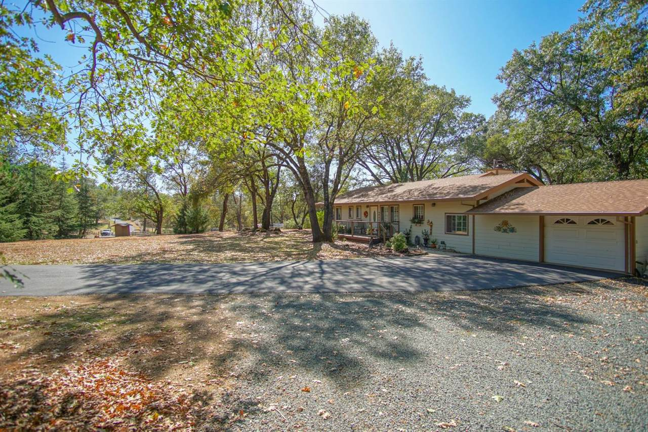 26064 Table Meadow Rd. - Photo 1