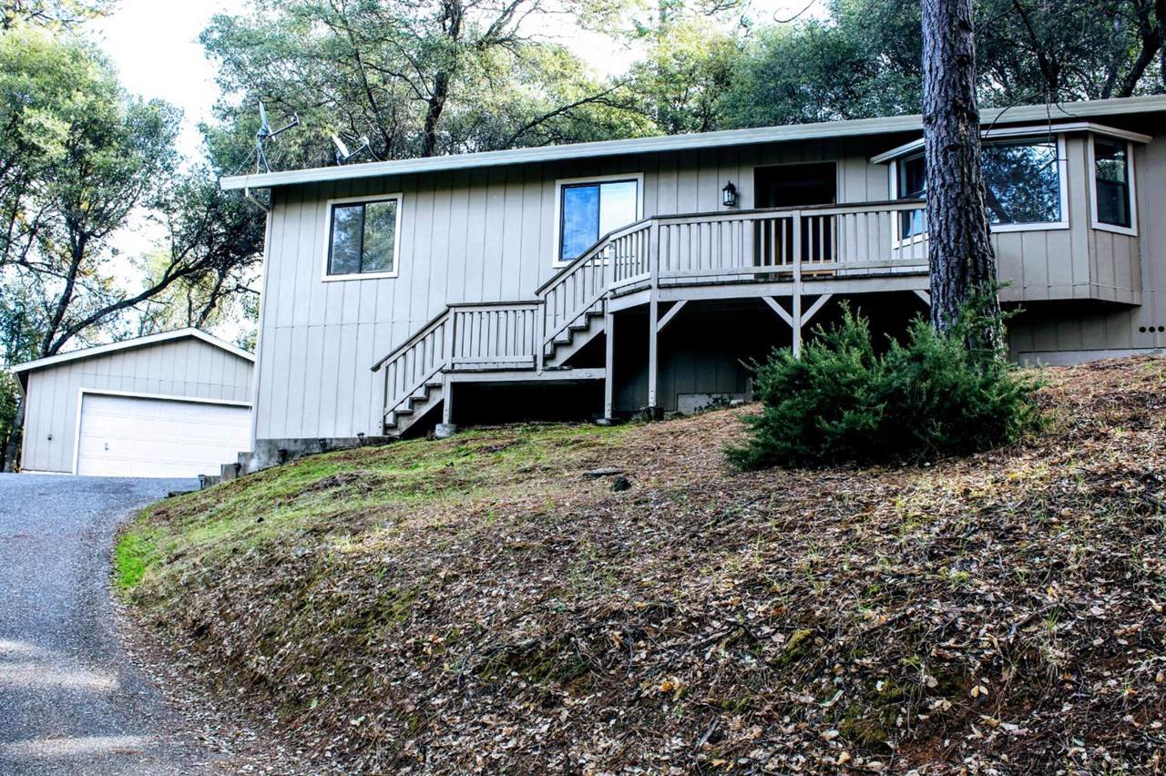 14277 Torrey Pines Drive - Photo 1