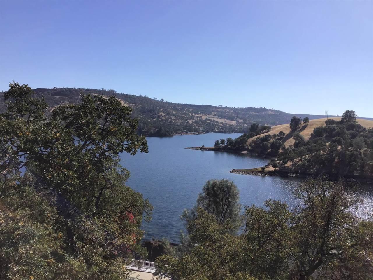 4334 Council Trail - Photo 1