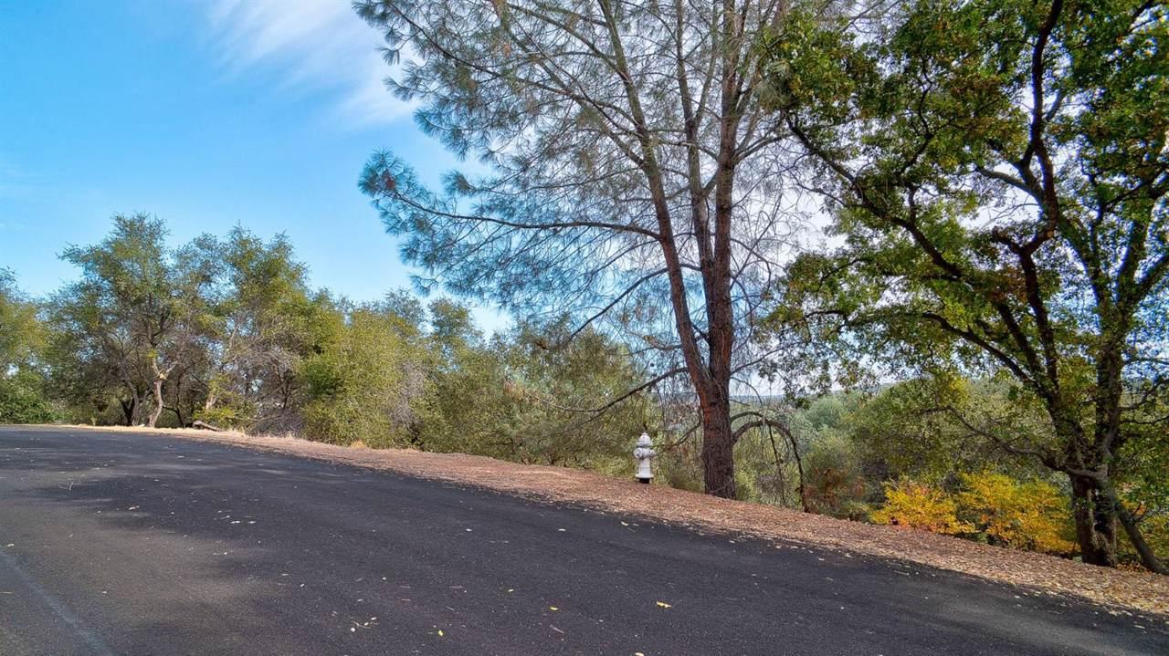 495 Encina Drive - Photo 1