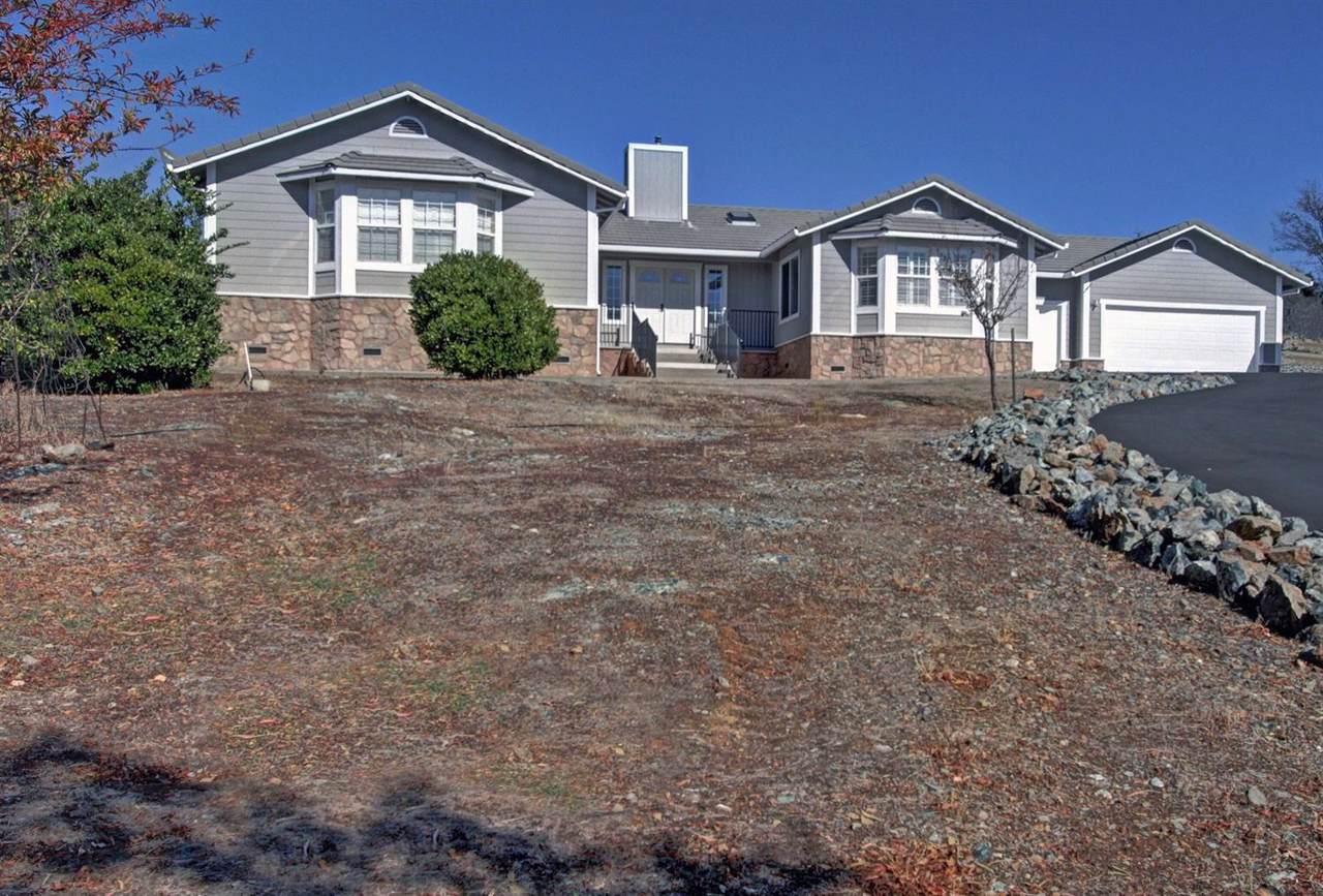 14560 Riva Ridge Circle - Photo 1