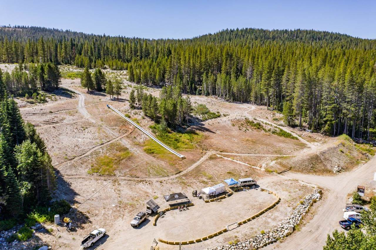 53010 Donner Pass Road - Photo 1