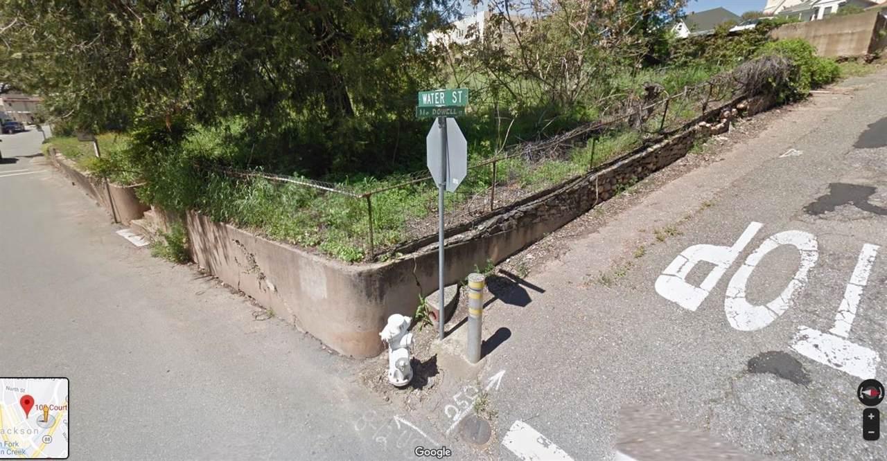 229 Water Street - Photo 1