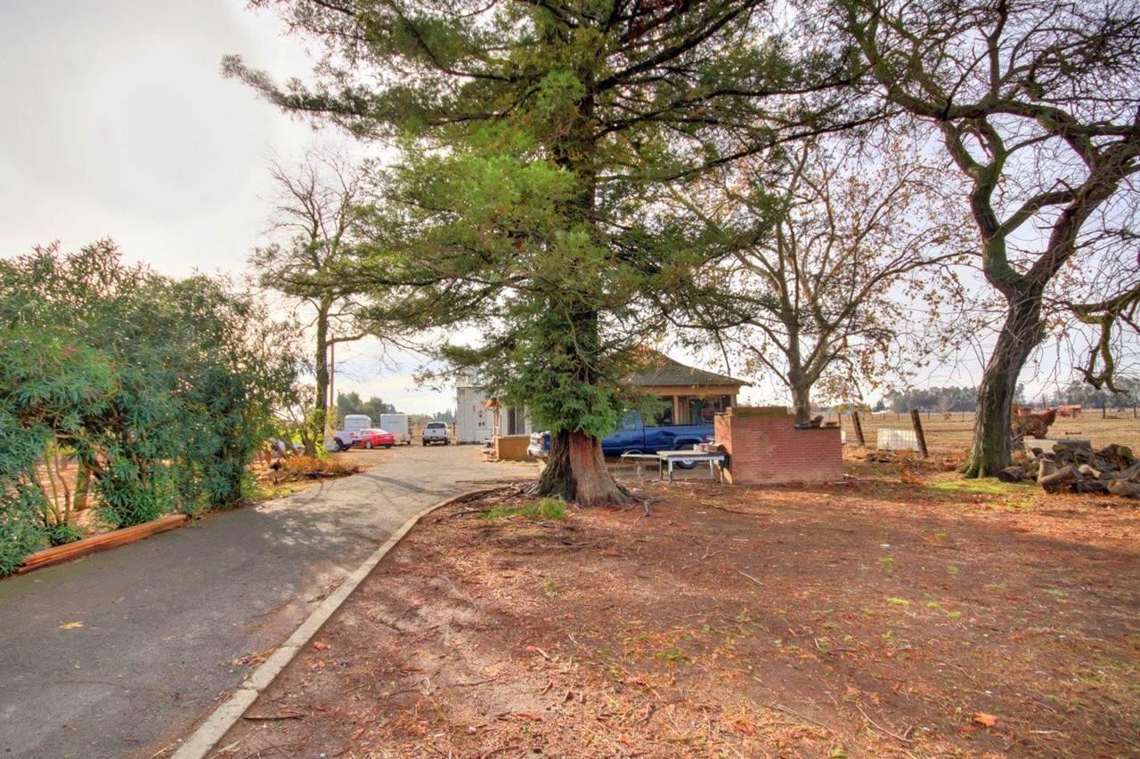9070 Gerber Road - Photo 1