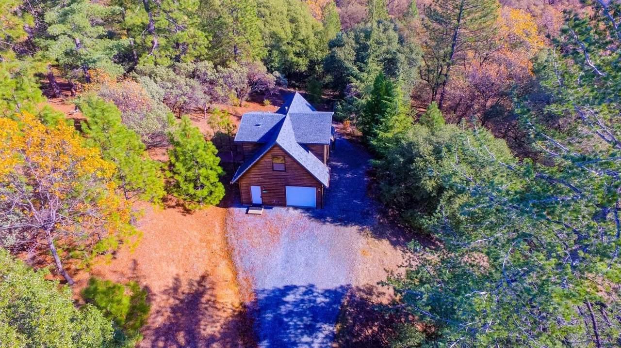 3350 Bay Leaf Drive - Photo 1