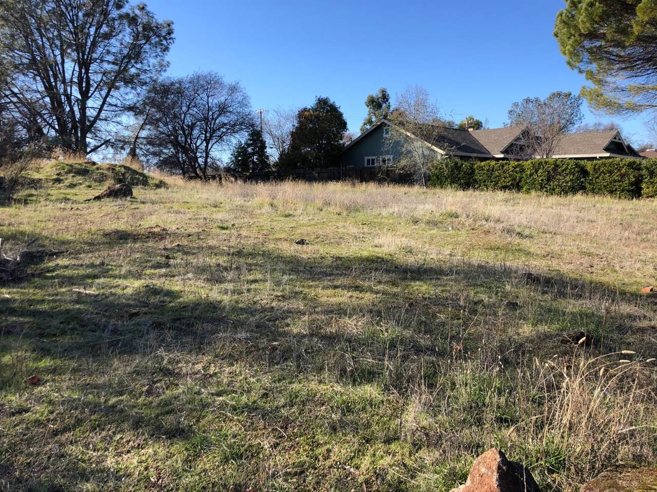 0-Acres Sterling Drive - Photo 1
