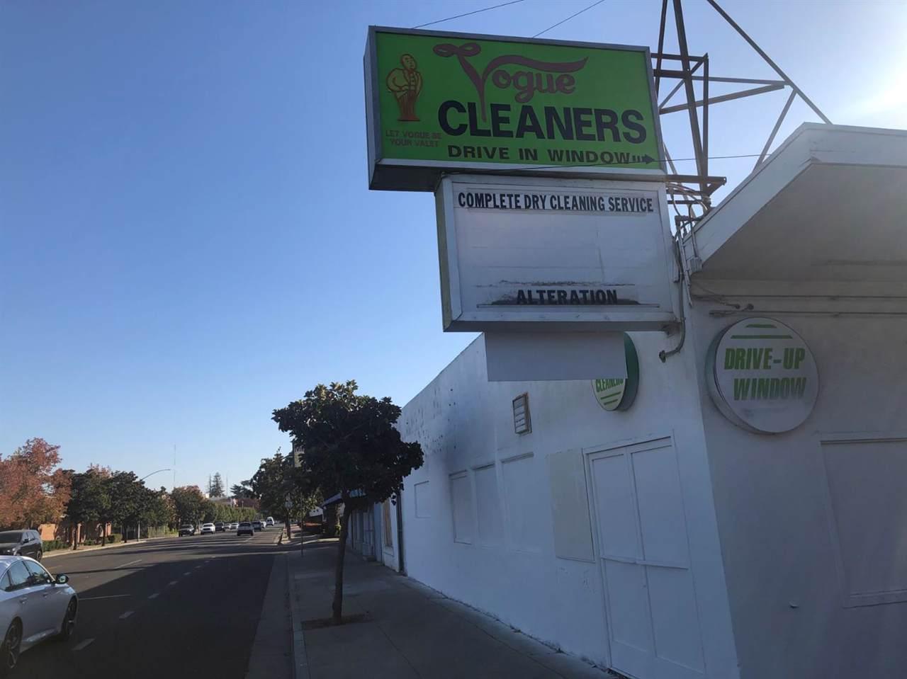2315 California Street - Photo 1