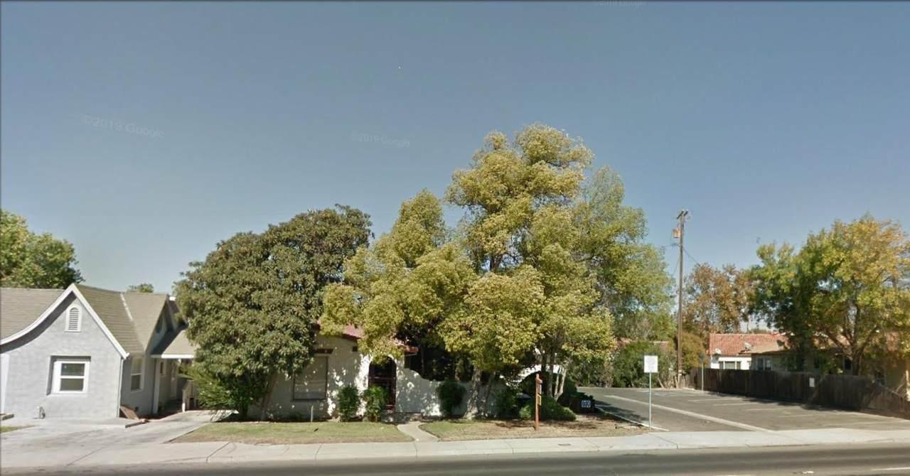 930 Pacheco Boulevard - Photo 1