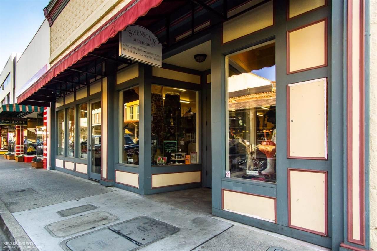 123-125 Mill Street - Photo 1