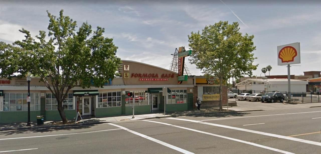 2424 Del Paso Boulevard - Photo 1