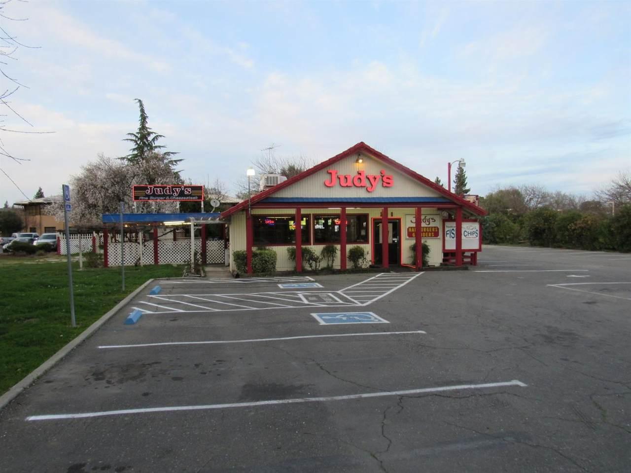 286 West Main - Photo 1