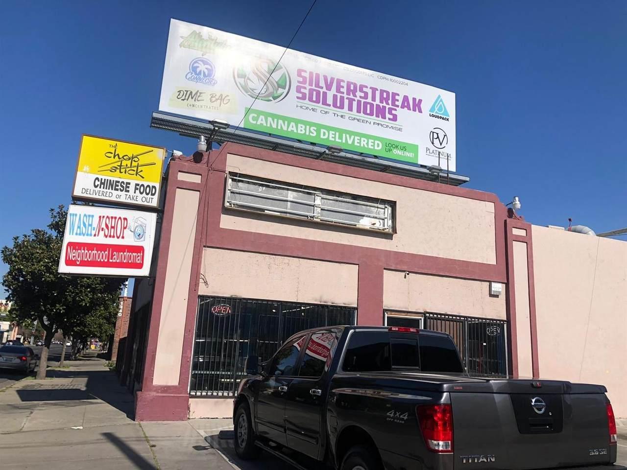 1308 El Dorado Street - Photo 1