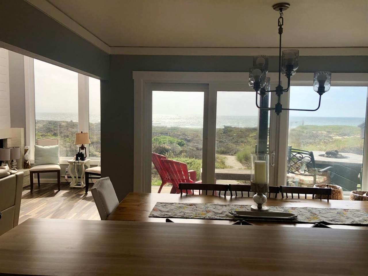 230 Monterey Dunes Way - Photo 1