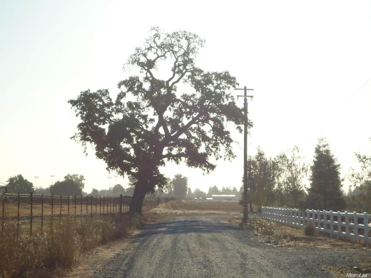0 Christensen Road - Photo 1