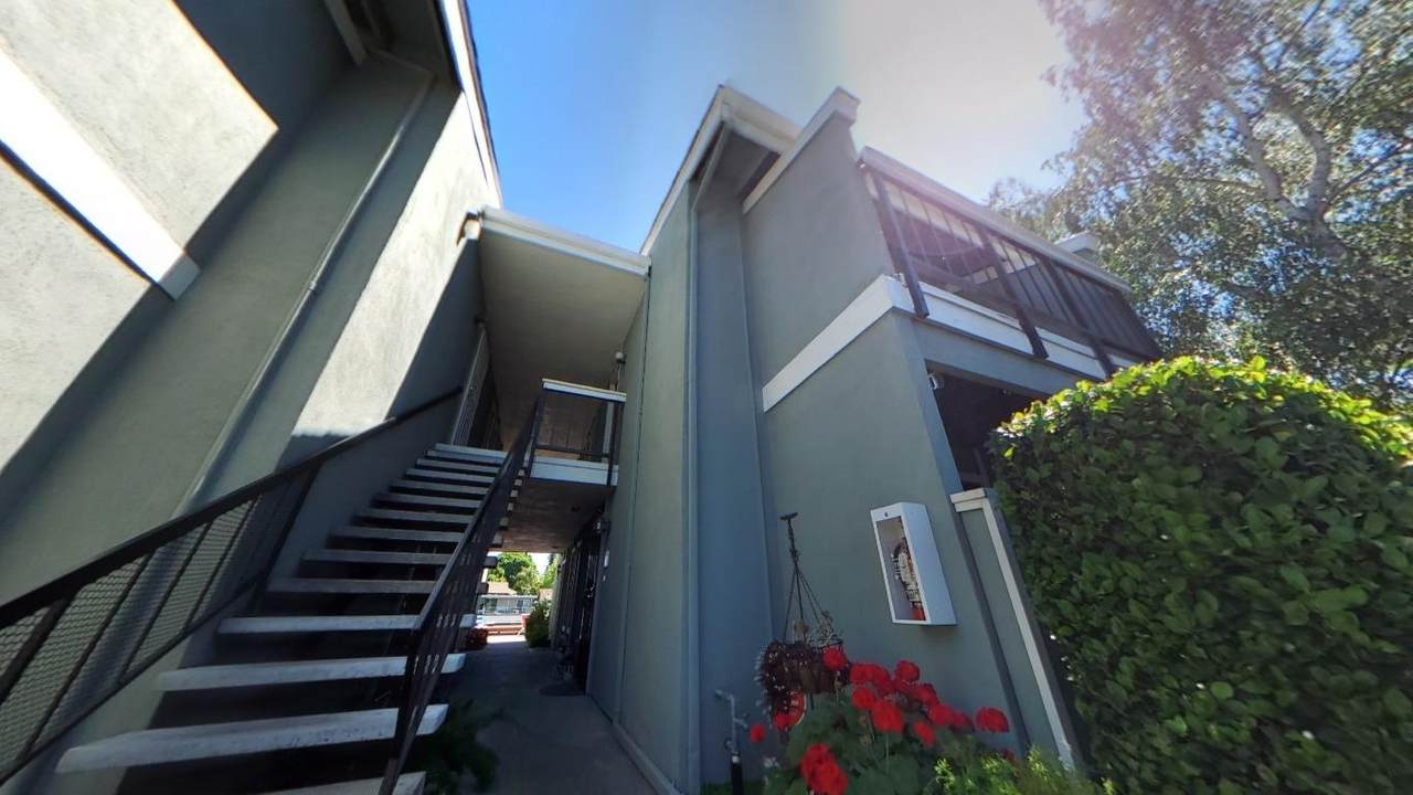3660 Benjamin Holt Drive - Photo 1