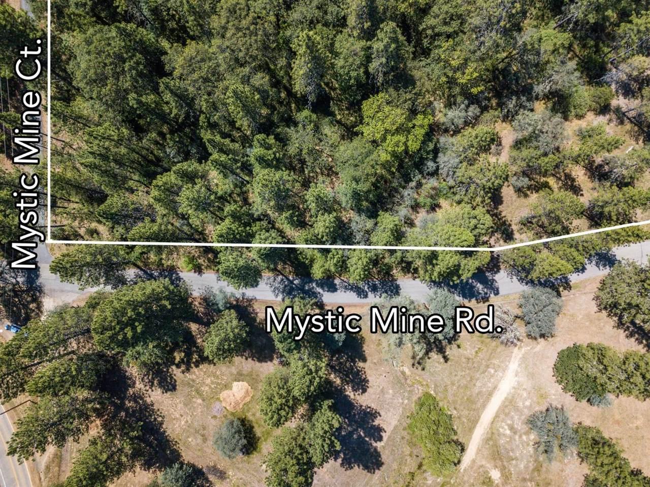 12787 Mystic Mine Road - Photo 1