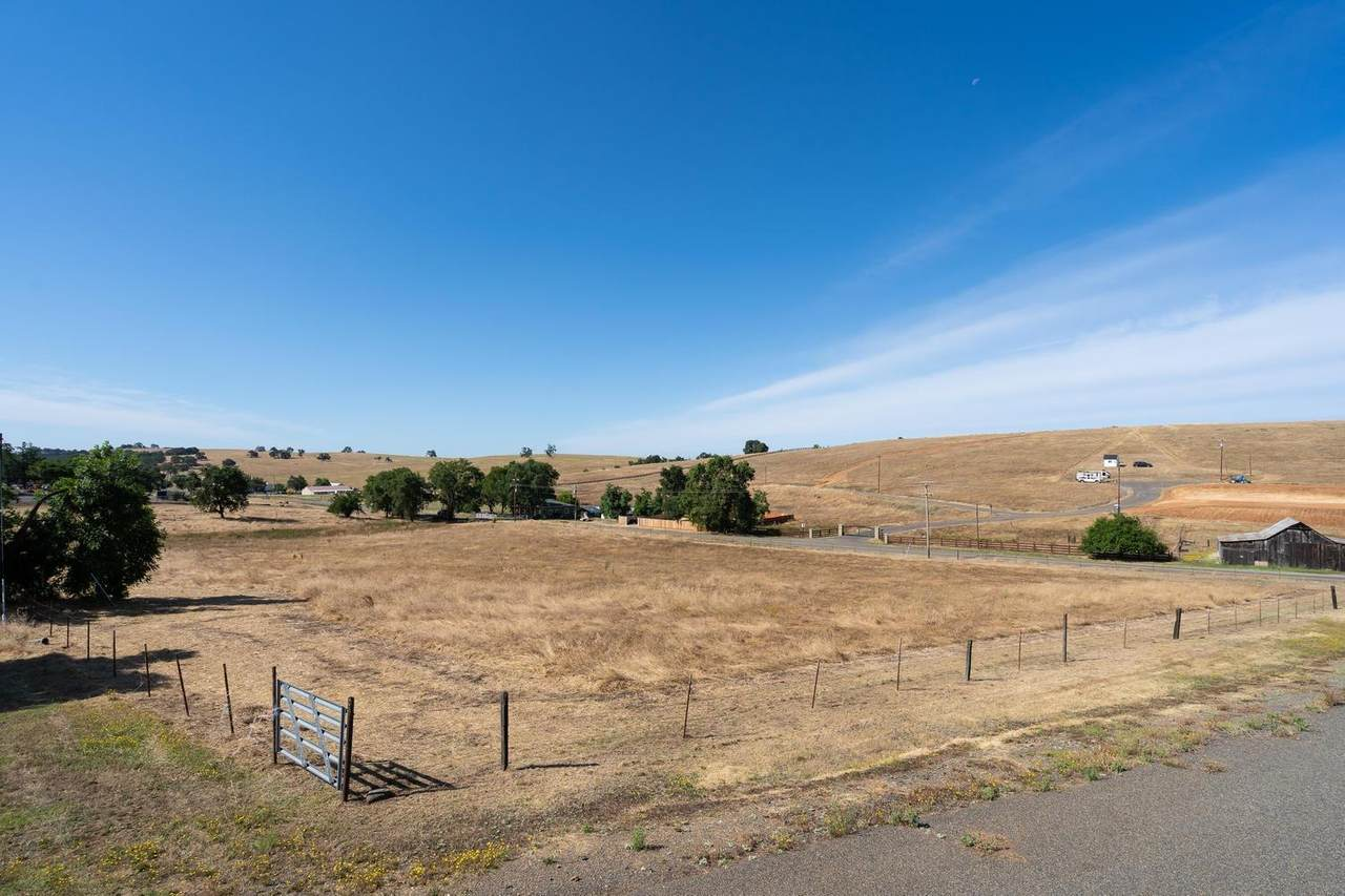 0 4.01 Acres Latrobe Road - Photo 1