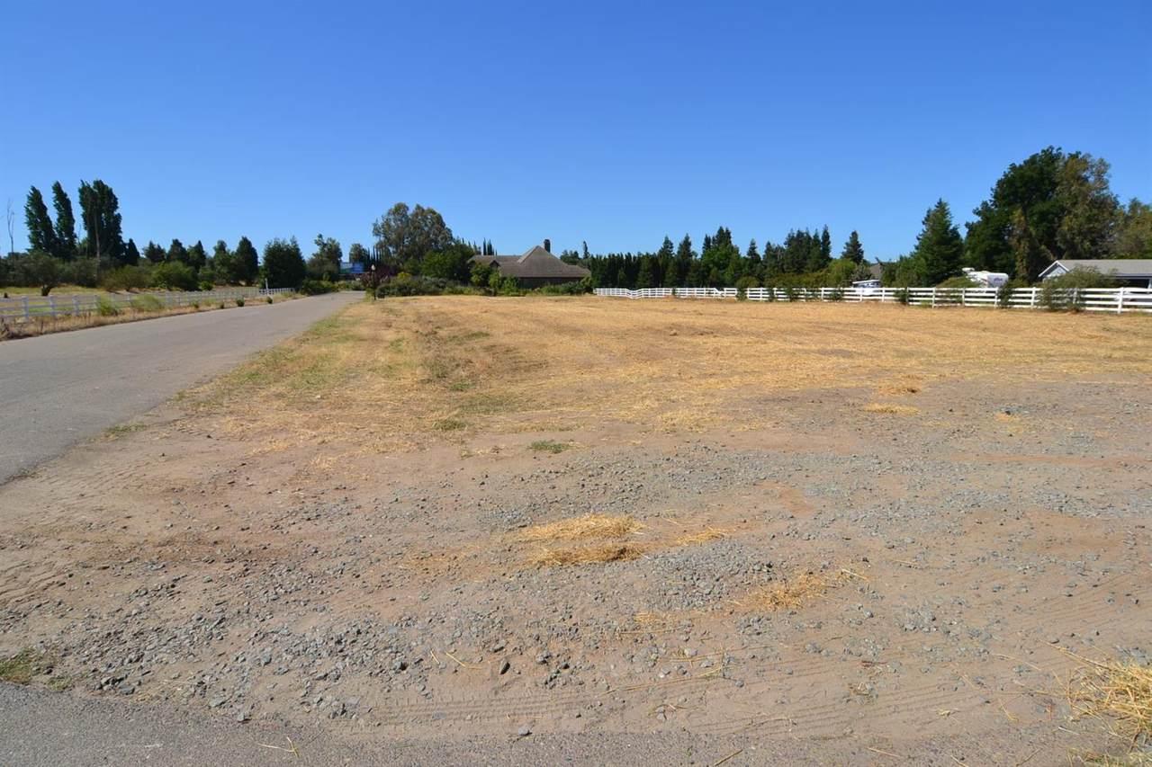 0 Adams Gravel Plant Road - Photo 1