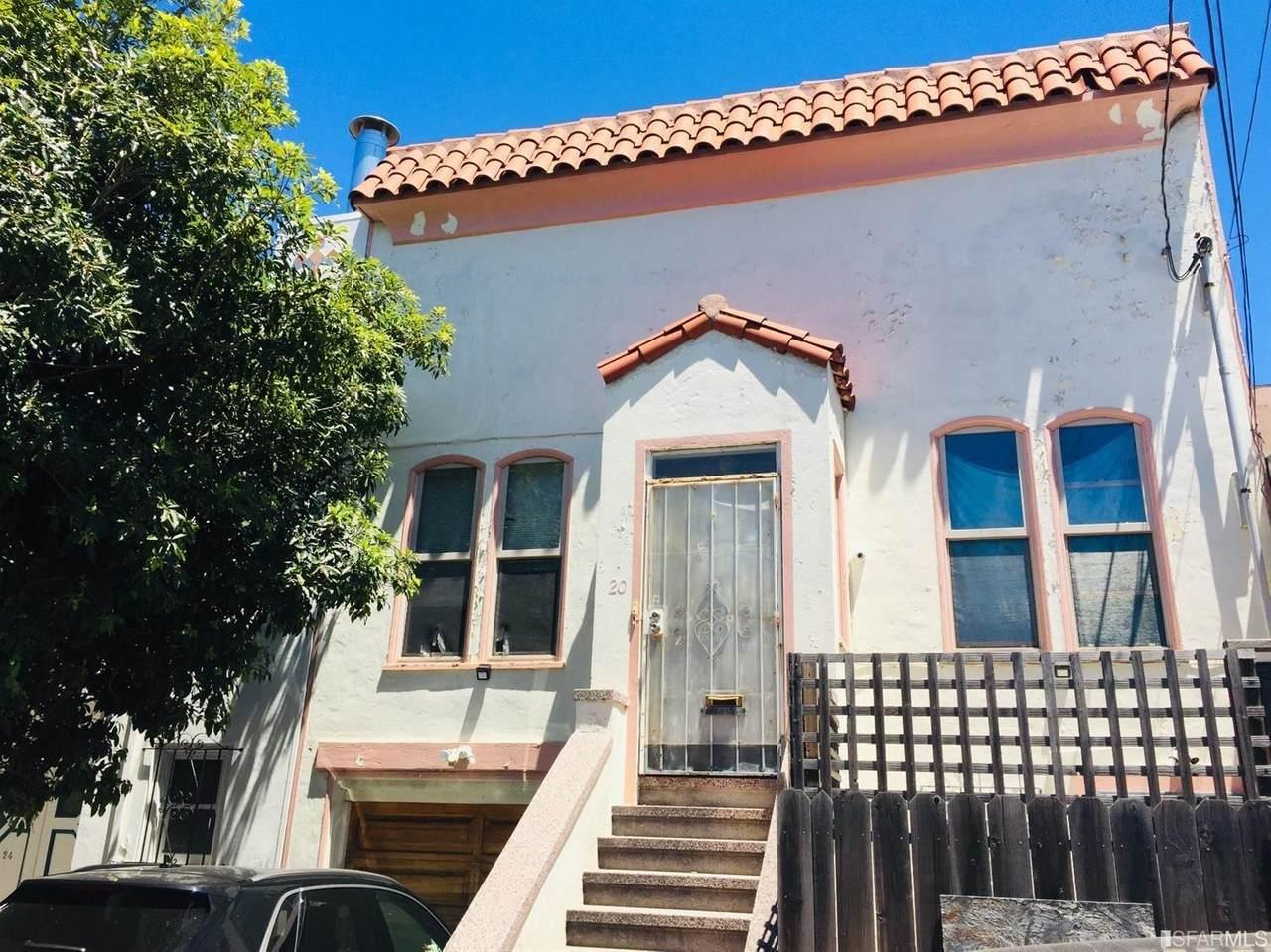 12 Santa Rosa Avenue - Photo 1