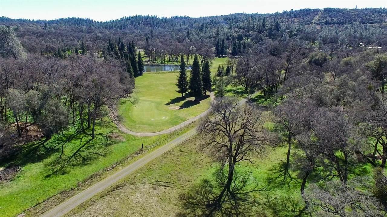 13555 Dry Creek Road - Photo 1