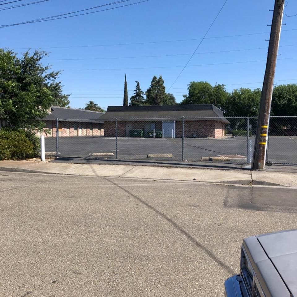 326 Euclid Avenue - Photo 1