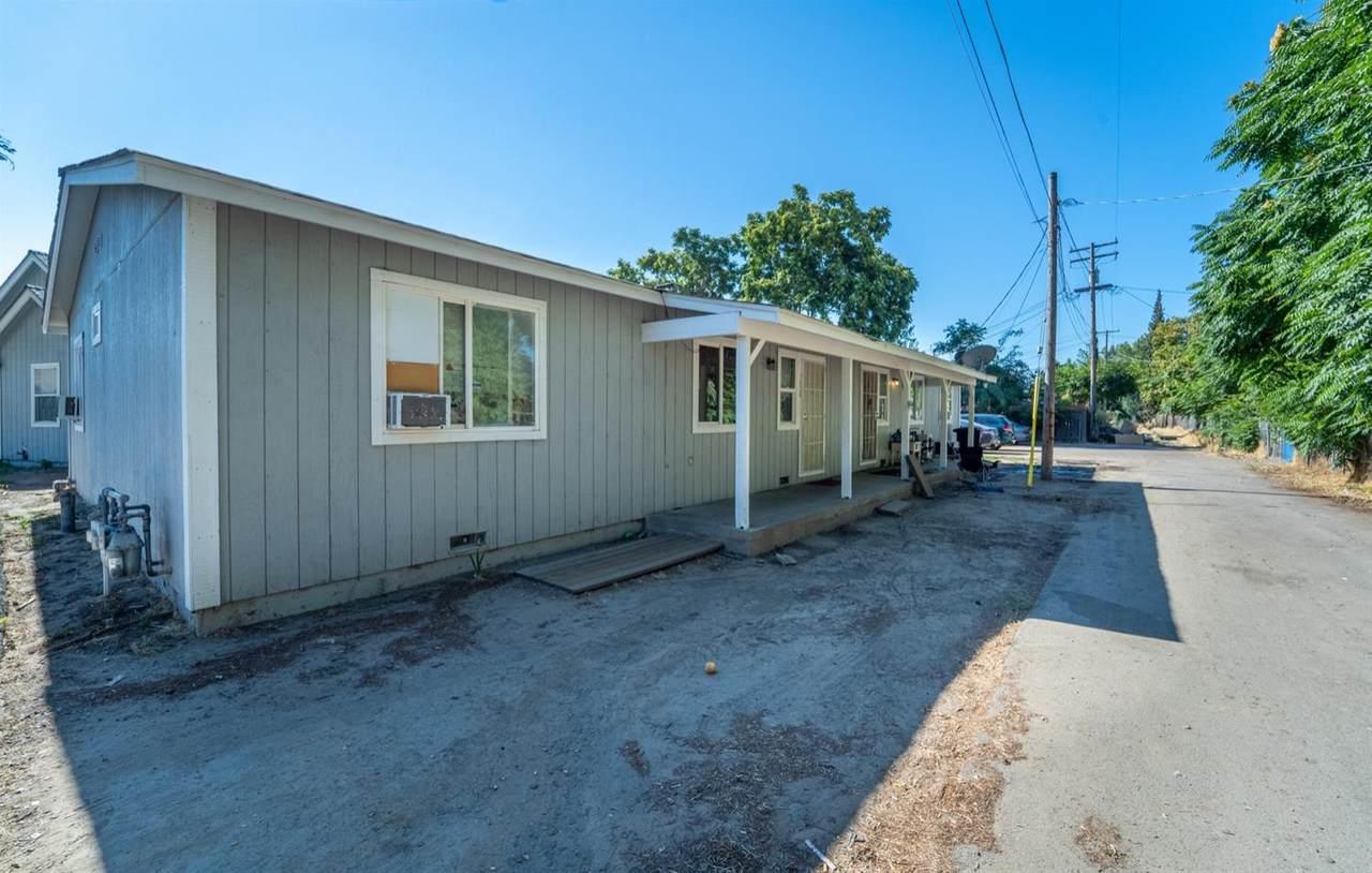 1420-1422 Monterey Avenue - Photo 1