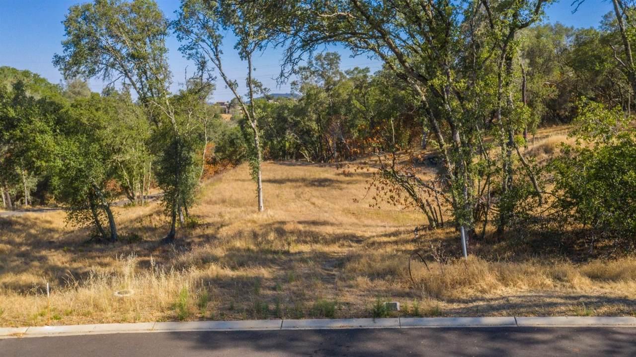 0 Lot 107 Greyson Creek Drive - Photo 1