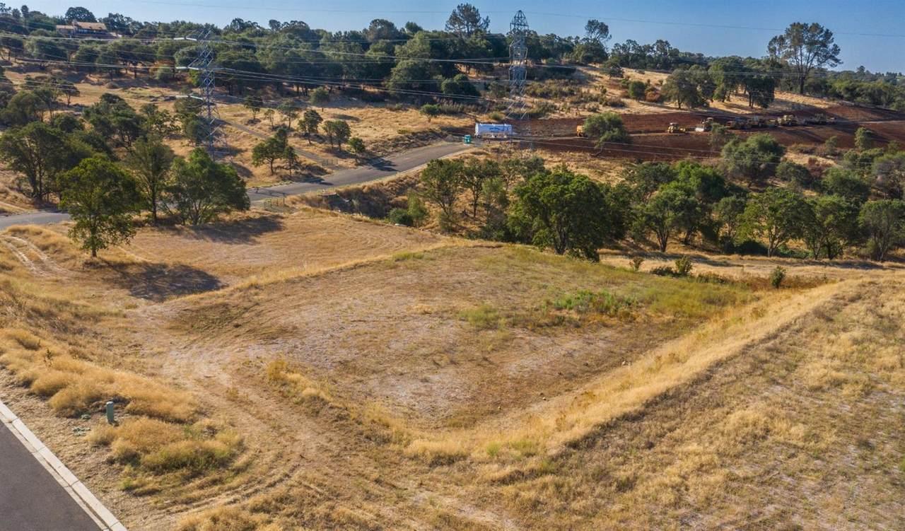 0 Lot 47 Western Sierra Way - Photo 1