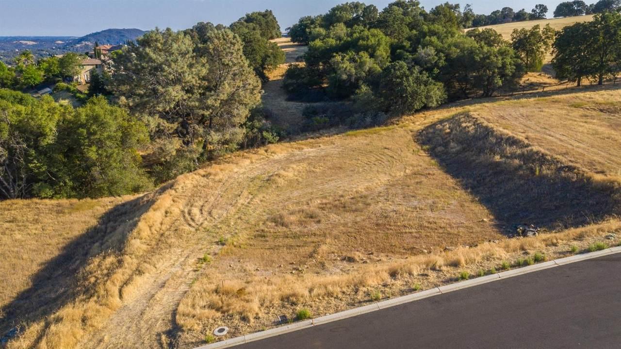 0 Lot 56 Western Sierra Way - Photo 1