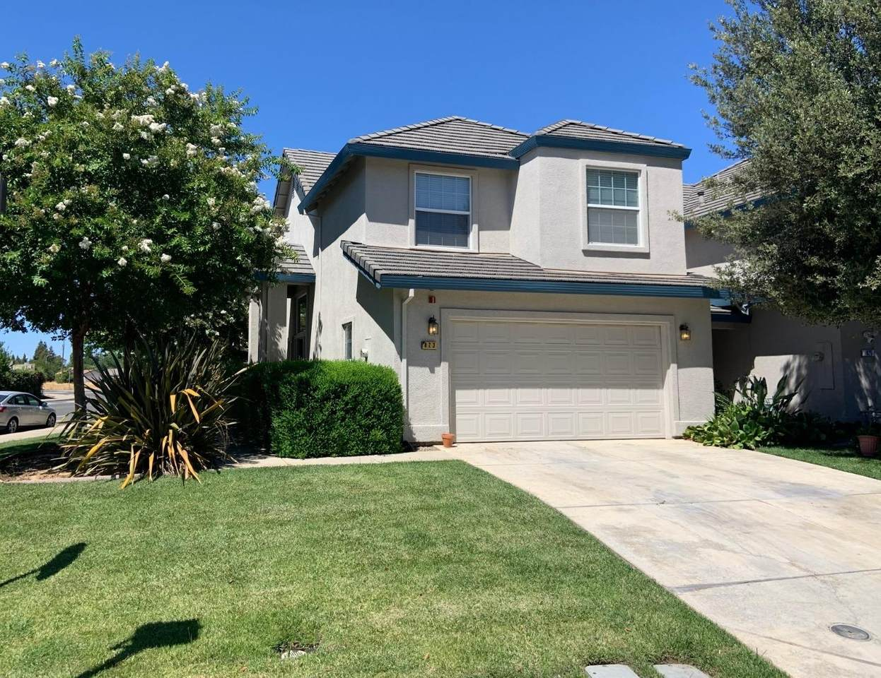 823 Grizzly Mesa Court - Photo 1