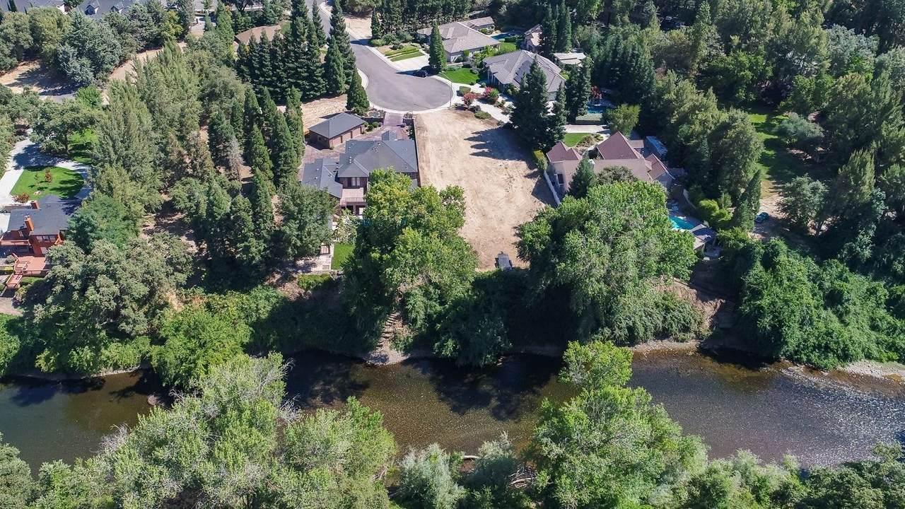 10019 River Ranch Court - Photo 1