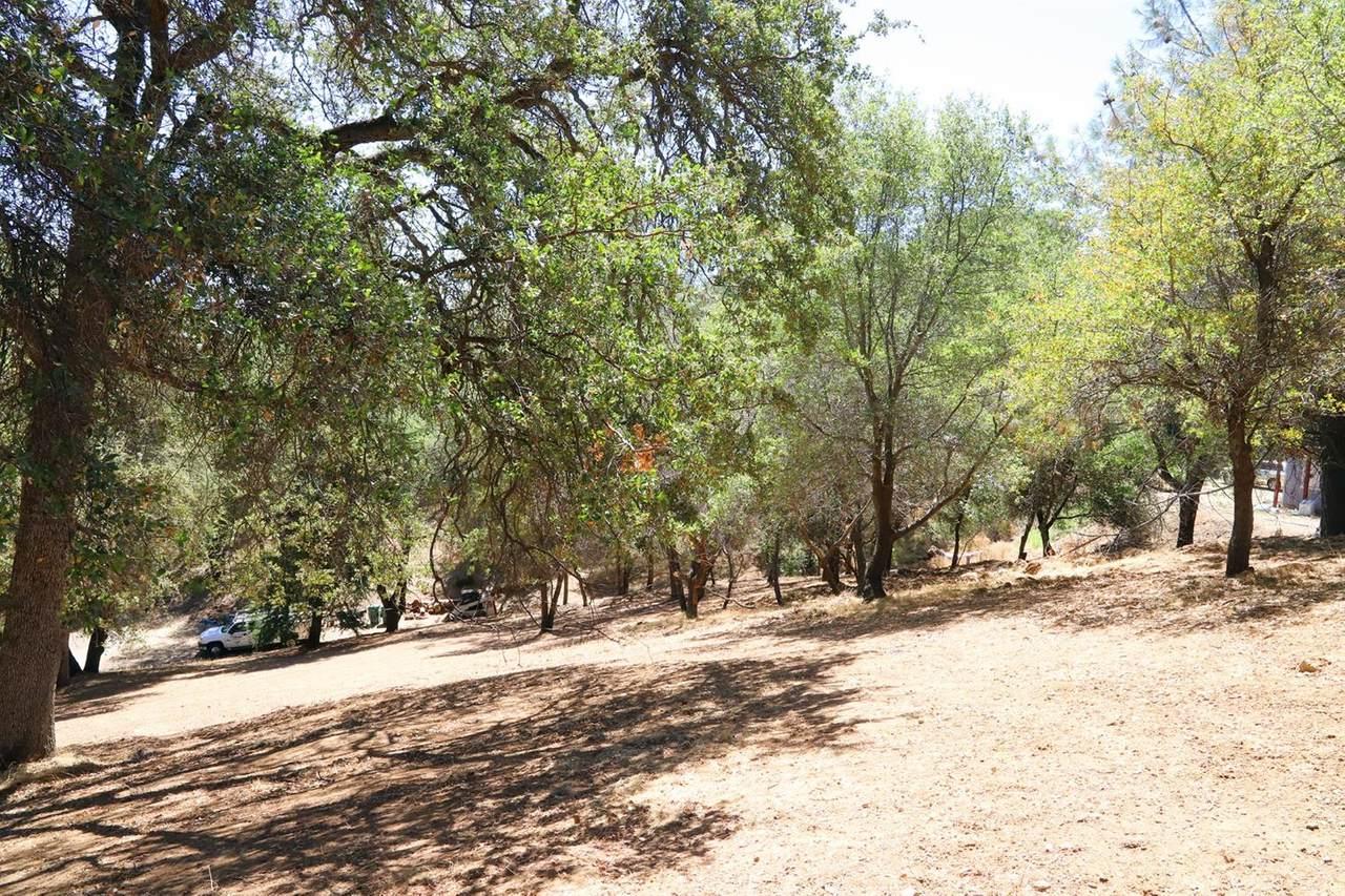 1573 Zapata Drive - Photo 1