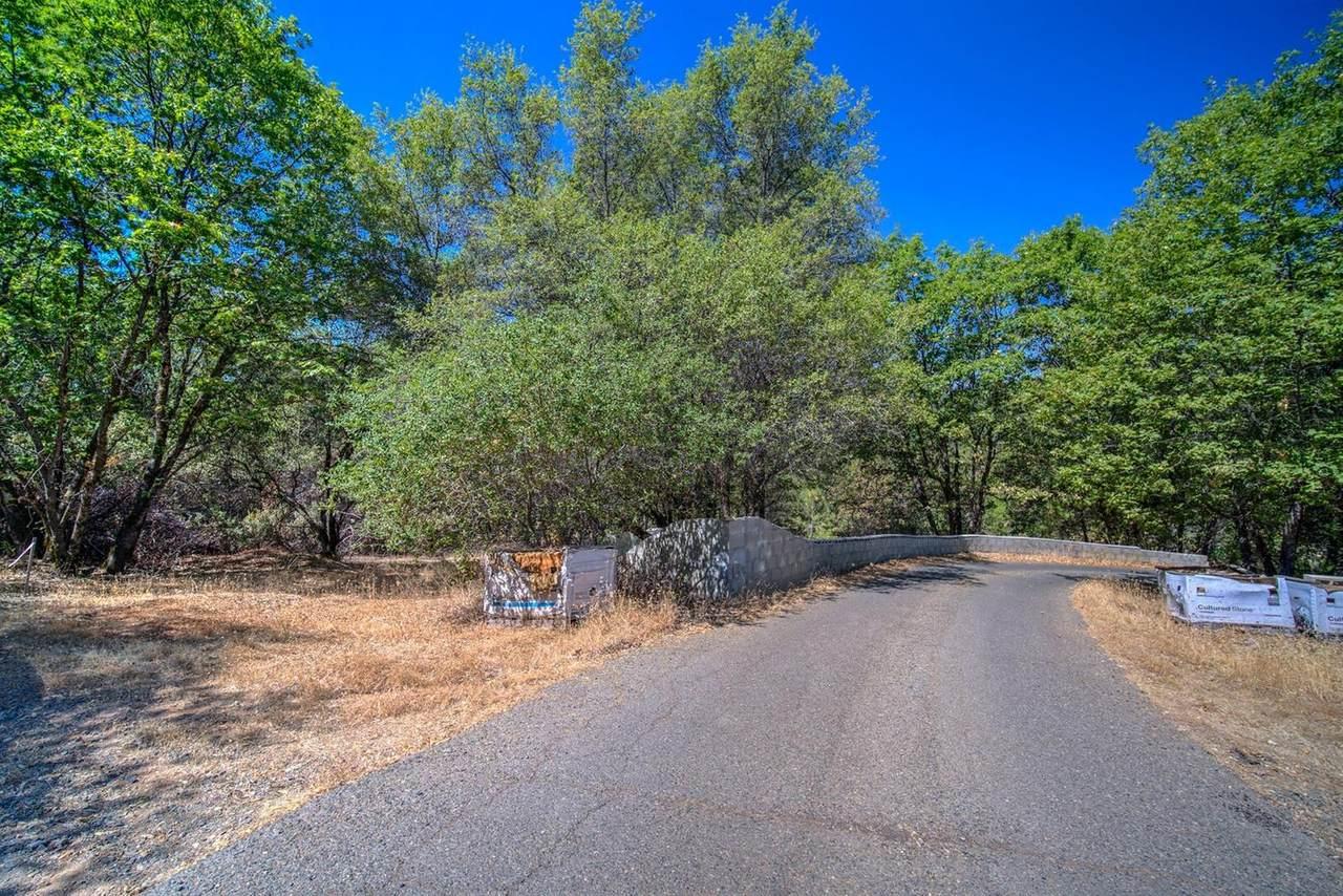 15065 Ponderosa Lane - Photo 1