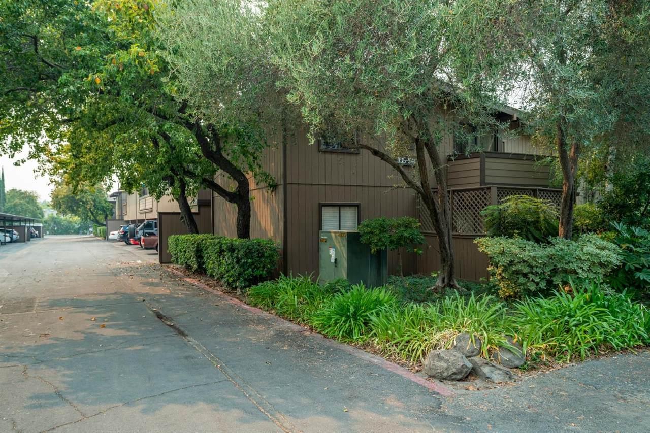 935 Fulton Avenue - Photo 1