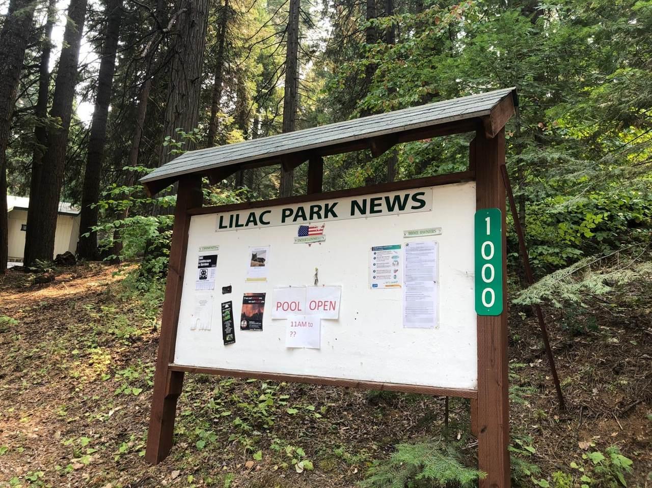 1074 Lilac Drive - Photo 1