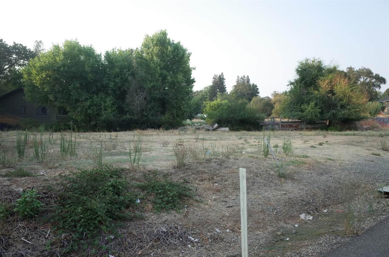 9511 Fair Oaks Boulevard - Photo 1