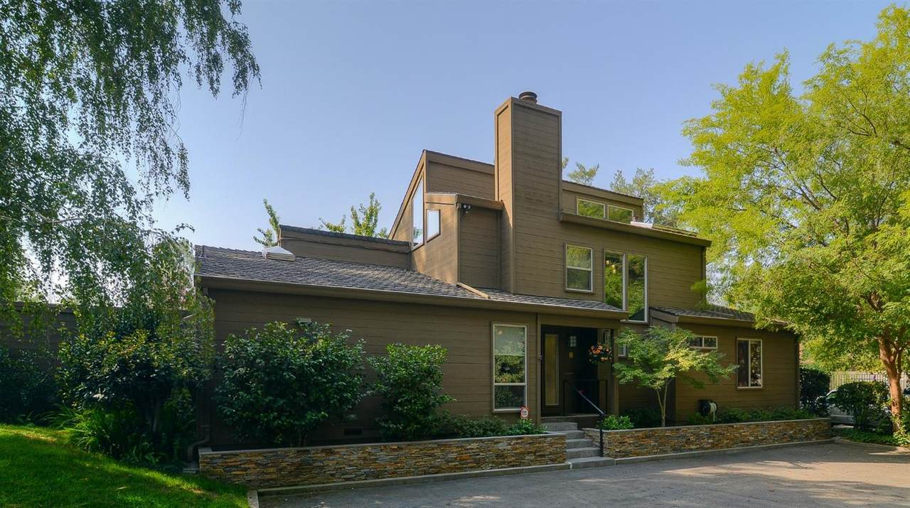 8 Park Sierra Lane - Photo 1