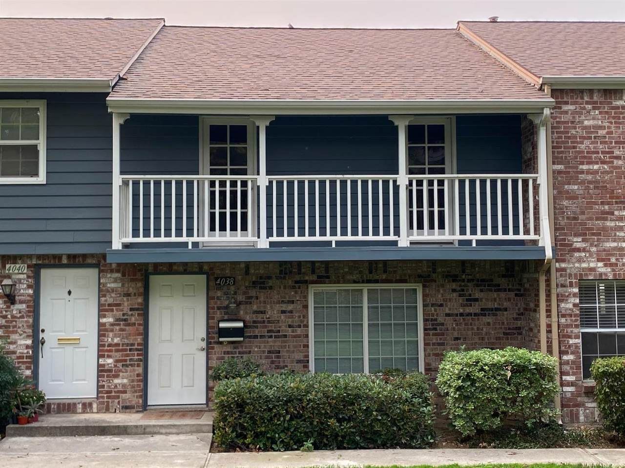 4038 Oak Villa Circle - Photo 1