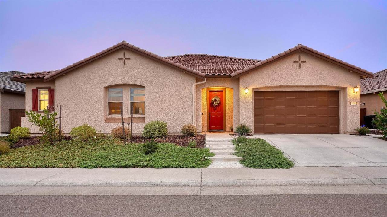 7644 Astaire Way - Photo 1