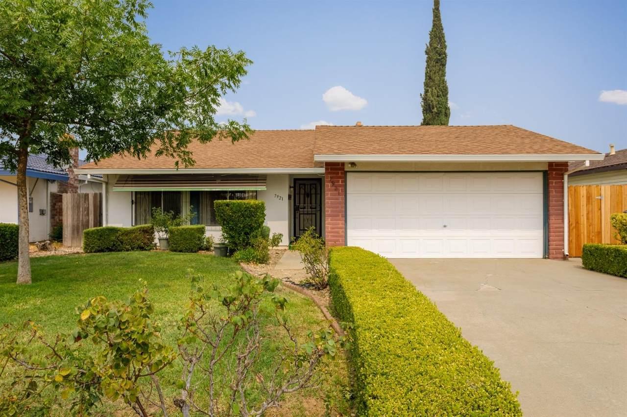 7921 Scottsdale Drive - Photo 1
