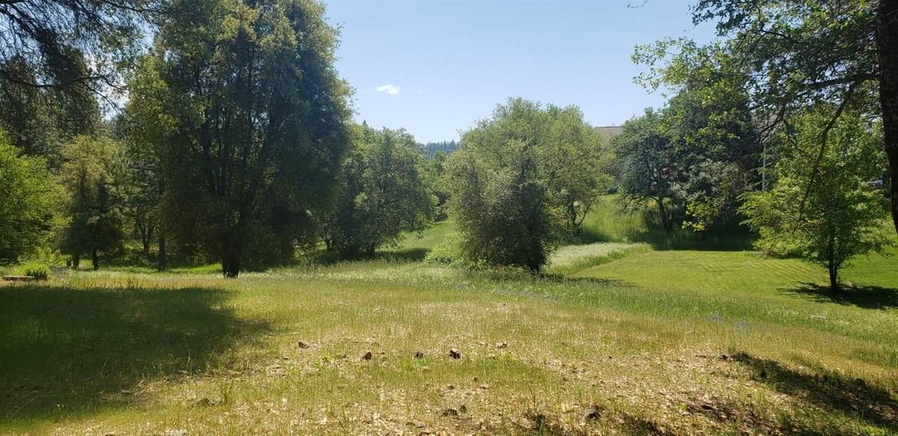 16703 Eden Ranch Road - Photo 1