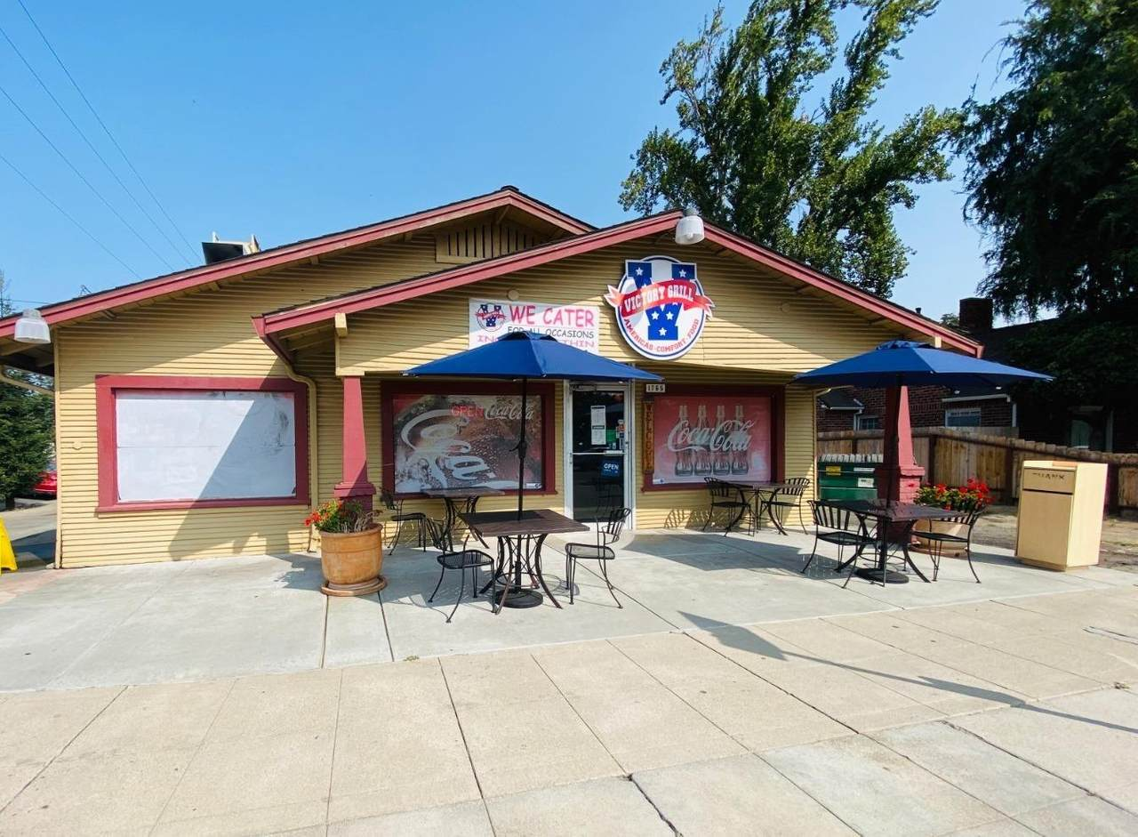 1765 Monte Diablo Ave - Photo 1