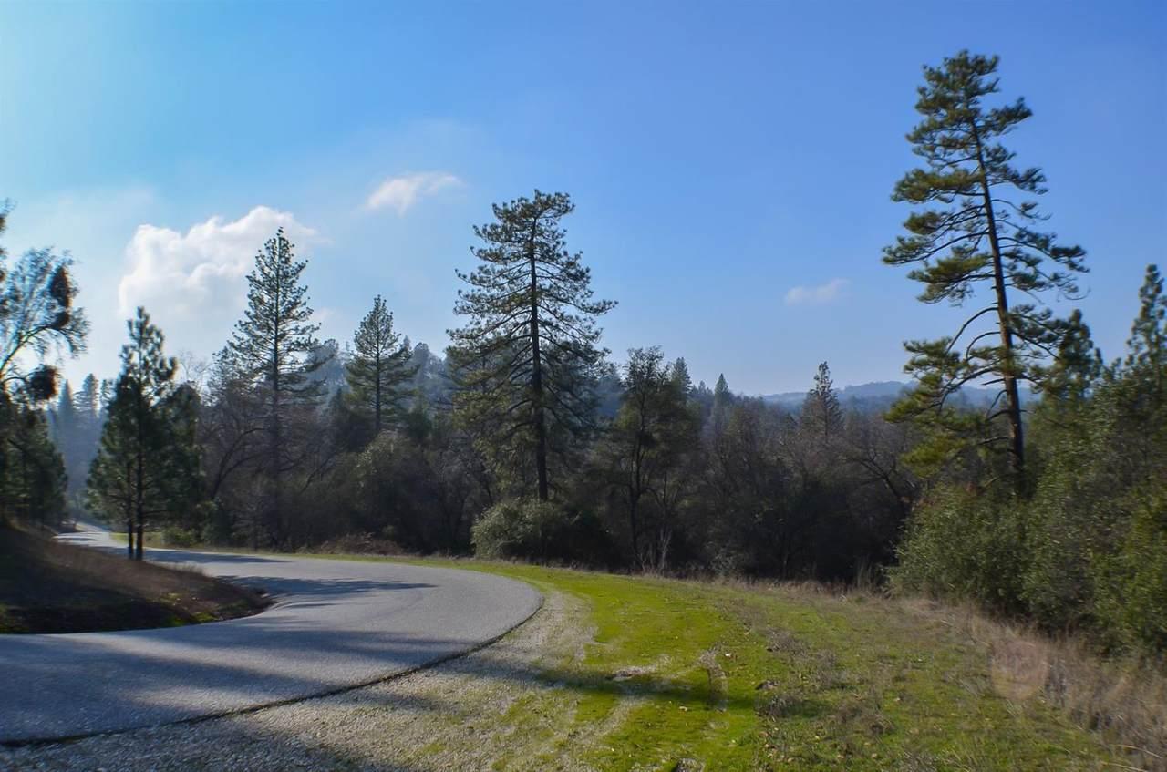 16970 Southridge Road - Photo 1